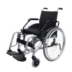 Aluguel Cadeira de Rodas Taipu - Ortopedia Jaguaribe